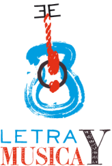 logo-lettraymusica.png